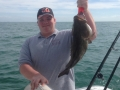 Salty Dog Charters Johns Pass 1