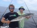 Salty Dog Charters Johns Pass 11