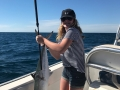 Salty Dog Charters Johns Pass