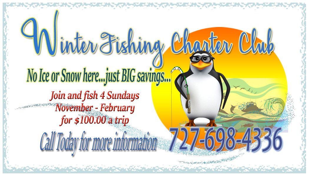 salty-dog-winter-charter-club-final-copy